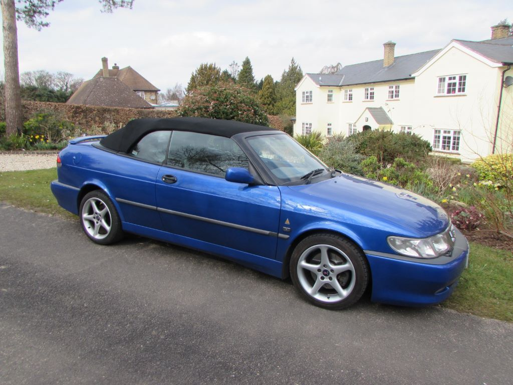saab 93 viggen convertible excellent condition for sale vw radio manual pdf vw up stereo manual