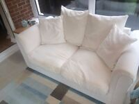 Sofa Bed. good condition