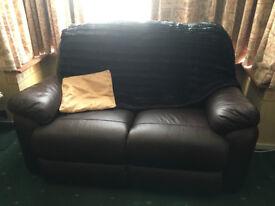 La-Z-Boy sofa suite