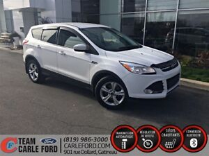2013 Ford Escape Se, 2,0l Ecoboost