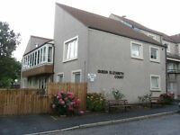 Bield Retirement Housing in Motherwell, North Lanarkshire - Studio Flat (Unfurnished)