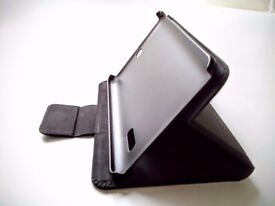 """NEW 7"""" tablet folding cover/case Universal (50 units)"""