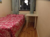 Single room available in Langdon Park station. £140pw all inc