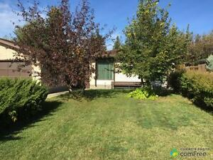 $359,900 - Bungalow for sale in Fort Saskatchewan