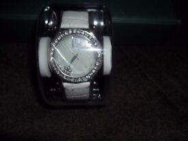 New Ladies Watch