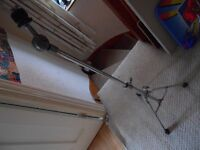 Cymbal Stand For Sale!!!