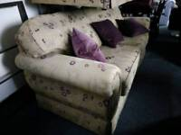 A Selection of house hold furniture for sale