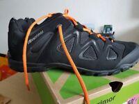 Karrimore Walking Shoes