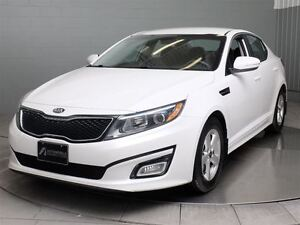 2015 Kia Optima EN ATTENTE D'APPROBATION