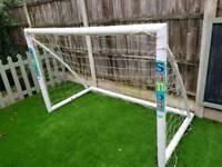 Samba 6x4 football goal