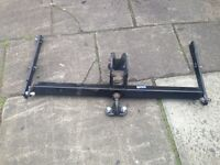 tower to fit skoda superb