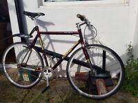 Schwinn in Kent | Bikes, & Bicycles for Sale - Gumtree