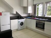 One Bedroom flat in Whalley Range - Available 1st Feb