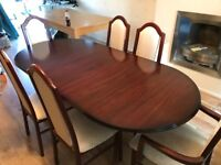 MOVING HOUSE - Cheap Dining Tables, Beds, Shelfs for quick sale