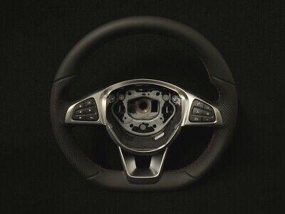 Mercedes W205 C W213 E Klasse VITO USB SD Buchse Multimedia Box A2058200126