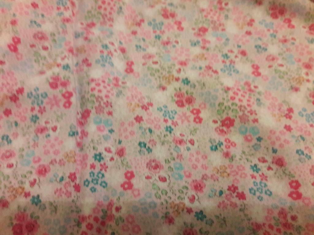 dbddd7b36638 6-9 months baby girl dress