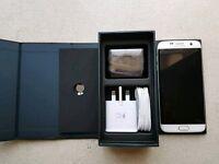 Samsung Galaxy S7 Edge 32gb EE Network White
