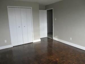 1 Month FREE on Your Dream 2 Bedroom Apartment! Kitchener / Waterloo Kitchener Area image 4
