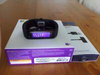 Microsoft Band GPS fitness tracker - Medium