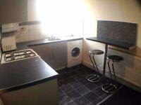 Two double bedroom flat in Harrow Road