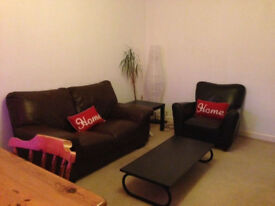 2 Bed Flat to let in July St Andrews