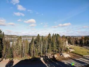 792 000$ - Maison 2 étages à vendre à Chicoutimi Saguenay Saguenay-Lac-Saint-Jean image 4