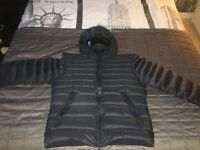 Ai rider on the storm jacket never worn