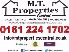 4 BED ROOM PROPERTY- ACADEMIC Year- 2017 -2018