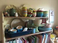 laura ashley shelf dresser bookcase