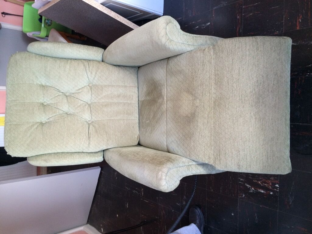 Electric Reclining Chair in Bramley West Yorkshire  : 86 from www.gumtree.com size 1024 x 768 jpeg 110kB