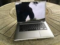 Dell Inspiron 13-7348 1080p IPS 2 in 1 i7 Laptop