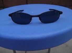 Animal junior sunglasses