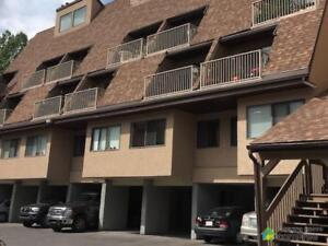 $387,000 - Condominium for sale in Canmore