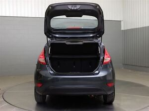 2011 Ford Fiesta SE HATCH A/C MAGS West Island Greater Montréal image 8