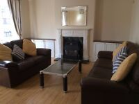 Spacious 2 bed, bedroom, contemporary flat in Purley,Croydon, *PRIVATE LET,NO AGENCY FEES*