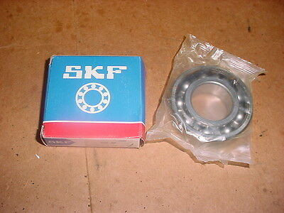 Ford Tractor 2n 8n 9n Naa Pto Shaft Ball Bearing.9n715bc Power Take Off Parts