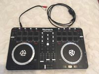 Numark Mixtrack Pro 2 (accepts offers)