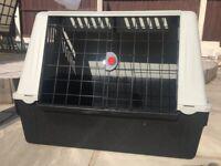 Ferplast Dog Car Carrier