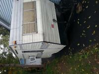 small trailer ***LOWERED PRICE**