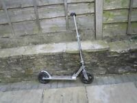 TORQ adult micro scooter - rrp. c. £ 149.00
