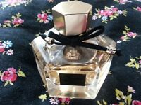 Brand new without box Flora by Gucci EDP 50ml