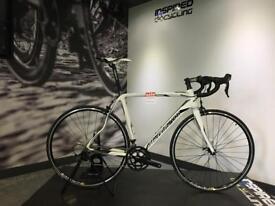 Silverback Space 2.0 Carbon Road Bike