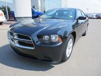 2013 Dodge Charger ($123 BW)