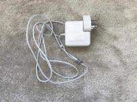 Apple MagSafe 45W Power Adapter