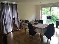 Beautiful double room available end of August in Edgware 200 x week all inclusive