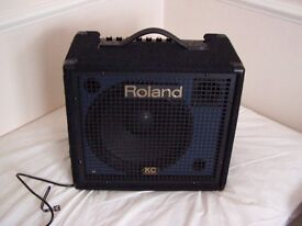 Roland KC-150 Mixing Keyboard Amp