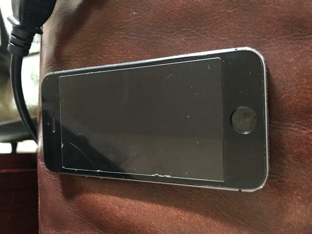 I phone 5s | in Luton, Bedfordshire | Gumtree