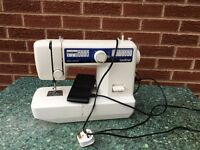 Brother BS2450 Sewing Machine