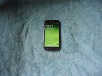 SAMSUNG S111 GT91305 MOBILE PHONE