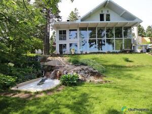 425 000$ - Bi-génération à vendre à Chicoutimi Saguenay Saguenay-Lac-Saint-Jean image 1